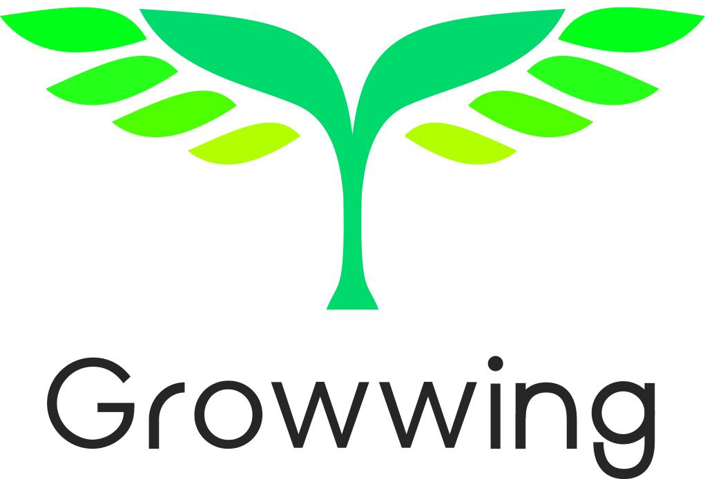 growwing